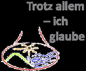 BPF-2014 Logo mit Motto
