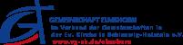 ## Gemeinschaft Elmshorn Logo