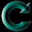 Pohlmann Energietechnik Logo